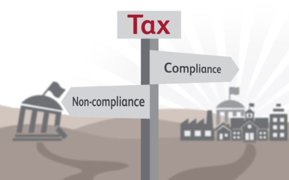 blog_taxcompliance_v4g-final-800x500