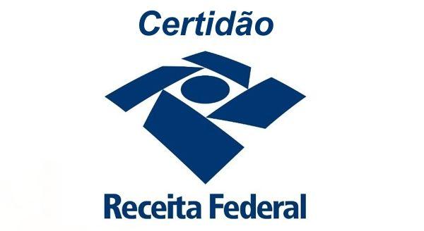 receita-federal-certidao-negativa